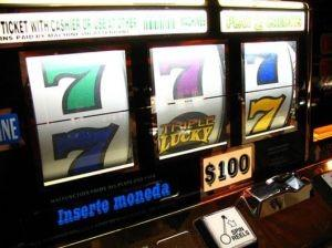 Free Online Slots Play For Fun On Top Machines Win Real Money
